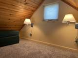 44958 South Fork Drive - Photo 45