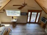 44958 South Fork Drive - Photo 47