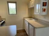 44958 South Fork Drive - Photo 48
