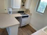 44958 South Fork Drive - Photo 49