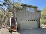 44958 South Fork Drive - Photo 53