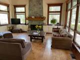 44958 South Fork Drive - Photo 9