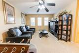 2421 Greenfied Avenue - Photo 49
