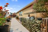 3550 Buena Vista Avenue - Photo 33