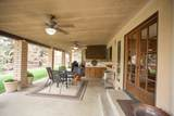 504 Chevy Chase Drive - Photo 100