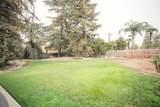 504 Chevy Chase Drive - Photo 105