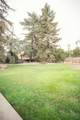 504 Chevy Chase Drive - Photo 106