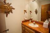 504 Chevy Chase Drive - Photo 113