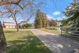 1310 Anderson Road - Photo 48