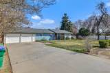 1310 Anderson Road - Photo 51