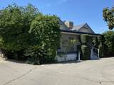 1135 Alta Avenue - Photo 11