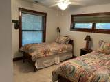 44958 South Fork Drive - Photo 12