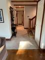 44958 South Fork Drive - Photo 15