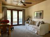 44958 South Fork Drive - Photo 24