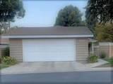 1524 Vassar Drive - Photo 1