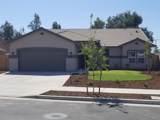 32099 Mountain View Road - Photo 1