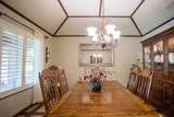 504 Chevy Chase Drive - Photo 48