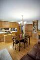 504 Chevy Chase Drive - Photo 54