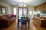 504 Chevy Chase Drive - Photo 55