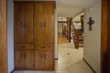 504 Chevy Chase Drive - Photo 60