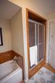 504 Chevy Chase Drive - Photo 64