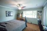 504 Chevy Chase Drive - Photo 66
