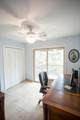 504 Chevy Chase Drive - Photo 72