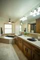 504 Chevy Chase Drive - Photo 80