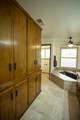 504 Chevy Chase Drive - Photo 82