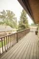 504 Chevy Chase Drive - Photo 85