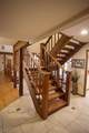 504 Chevy Chase Drive - Photo 87