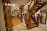 504 Chevy Chase Drive - Photo 88
