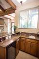 504 Chevy Chase Drive - Photo 90