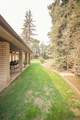 504 Chevy Chase Drive - Photo 92