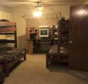 41113 Oak Ridge Drive - Photo 17