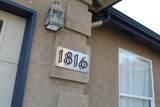 1816 Sutter Circle - Photo 54