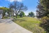 1310 Anderson Road - Photo 77