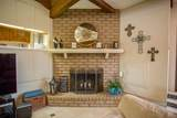 504 Chevy Chase Drive - Photo 36
