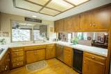 504 Chevy Chase Drive - Photo 41