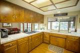 504 Chevy Chase Drive - Photo 42
