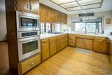 504 Chevy Chase Drive - Photo 45