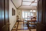 504 Chevy Chase Drive - Photo 46