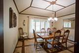 504 Chevy Chase Drive - Photo 49