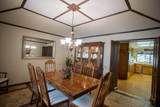 504 Chevy Chase Drive - Photo 50