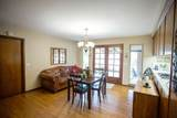 504 Chevy Chase Drive - Photo 52