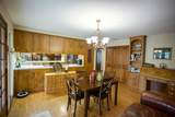 504 Chevy Chase Drive - Photo 53
