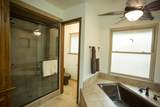 504 Chevy Chase Drive - Photo 84