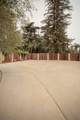 504 Chevy Chase Drive - Photo 11