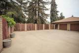 504 Chevy Chase Drive - Photo 9