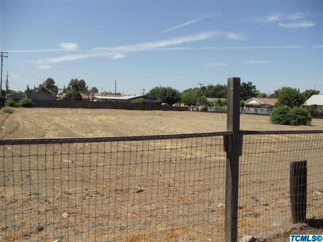 1259 W Putnam Avenue, Porterville, CA 93257 (#128120) :: Robyn Icenhower & Associates
